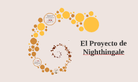 El Proyecto Nighthingale