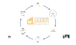 Servicios Empresariales JAMIR