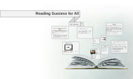 Reading Success for All