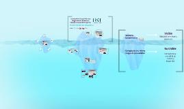 Copy of Levantamiento de perfil de cargo de Sub-Gerente de Recursos