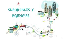 Copy of SUCURSALES Y AGENCIAS