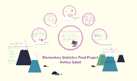 Copy of Elementary Statistics Final Project
