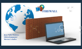 FIREWALL GESTION TIC EMPESARIAL 3