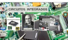 Copy of Historia del Circuito integrado