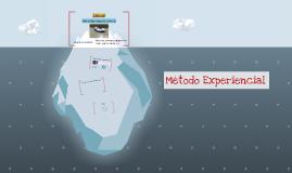 Método Exp