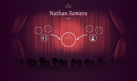 Nathan Sawaya