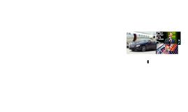 Vemma Prezi #RoadTo6Figures #NBT