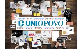 UniOPOVO AR 8