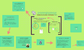Dos modelos explicativos de los procesos de composición escr
