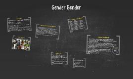 fogalma: Az alkalmazott nyelvtudomány azon ága, mely férfiak