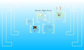 Copy of Genetic Algorithms