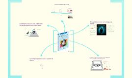 Teoría tridimensional de la inteligencia escolar: Implicaciones para el aprendizaje en el aula en el marco de la sociedad del conocimiento
