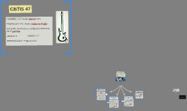 Copy of WEB 3.0