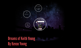 Keith Young
