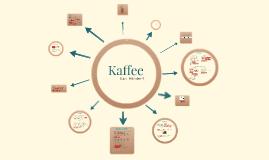 Copy of Der Kaffee