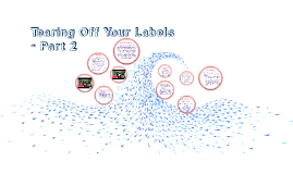 Tearing Off Your Labels - Part 2