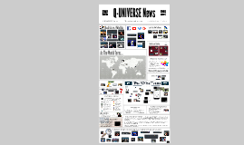4.26.18 Q-UNIVERSE News Today