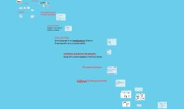 Copy of RECEPTIVE SKILLS
