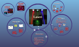 Copy of Laseri