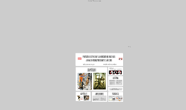 PROYECTO DE LEY 14.346 Y LA REDUCCION DEL MALTRATO ANIMAL EN