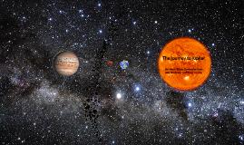 Exploration of Jupiter