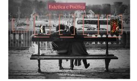 Estética e poética
