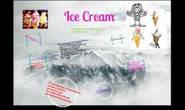 Copy of icecream