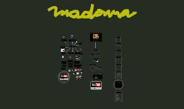 Case Madonna Midterm Presentation
