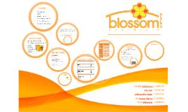 Blossom health - silvia