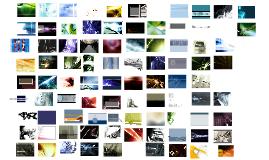 Copy of Pack flash animations swf informaticadeguatemala.com