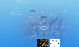 Copy of Planeación PCC