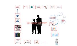 Laron-Syndrom- Der seltene Gendefekt