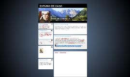 Copy of SITIO DE CUAUTLA