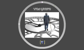 Copy of VIDA GRUPO