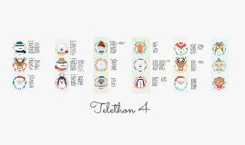 Telethon 4
