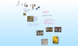 Copy of Dante's Commedia