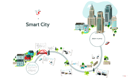 Smart City - Ukraina
