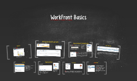 At Task Basics
