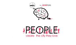 creative_city_gdynia