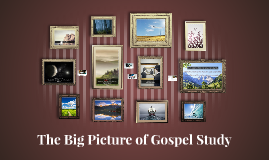 Gospel Library LDS App