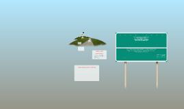 [Seminario] Juan Curbelo - Simulacion de Semaforos Inteligentes para la Ciudad de Maracaibo