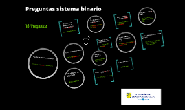 Copy of Preguntas sistema binario