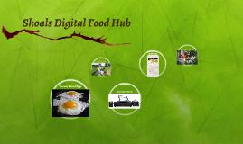 Shoals Food Hub