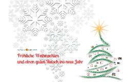 result | Weihnachtsgrüße 2012