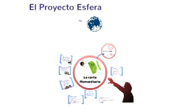 Copy of Carta Humanitaria