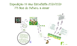 Conselho de Pais Expedição 89 20182019