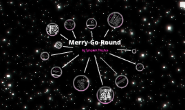 Copy of Merry-go-round by LH