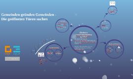 THE 2017 TGG im Bund FeG