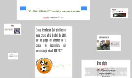 RE.A.PRO.A. (Reconquista, Asociación Protectora de Animales)