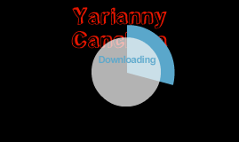 Copy of Yarianny Canchica